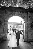 David Moore Photography Castle Arch Hotel, Trim (17).jpg