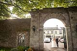 David Moore Photography Castle Arch Hotel, Trim (18).jpg