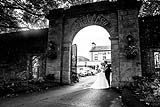 David Moore Photography Castle Arch Hotel, Trim (27).jpg