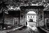 David Moore Photography Castle Arch Hotel, Trim (4).jpg